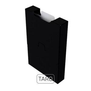 UNIQ CARD-FILE TARO (20 MM)