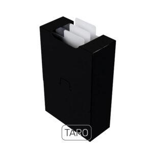 UNIQ CARD-FILE TARO (40 MM)