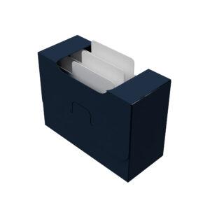 UNIQ CARD-FILE STANDARD (40 MM)